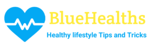 bluehealths